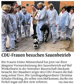 Quelle: Allgemeine Zeitung