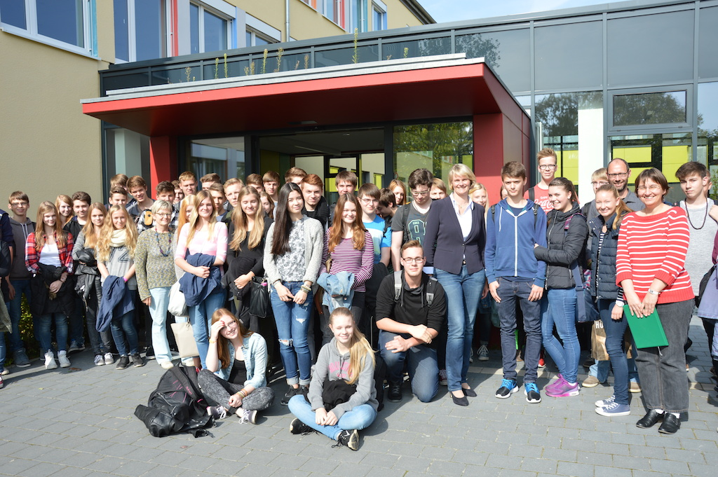 Realschule_Westerkappeln_