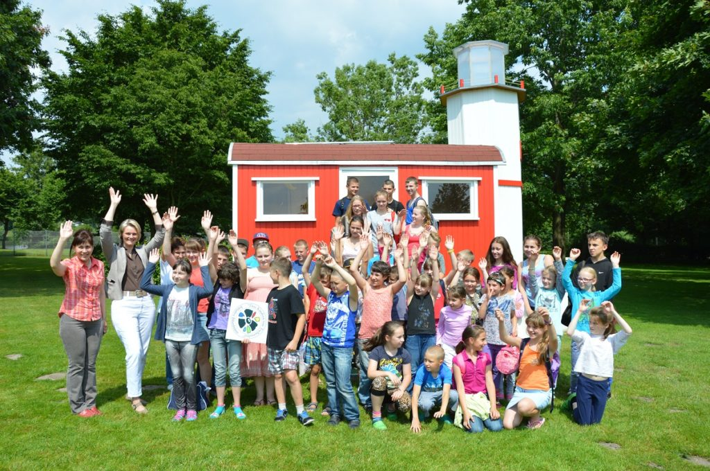 15-06 Aaseebad - Kinder von Tchernobyl (2)