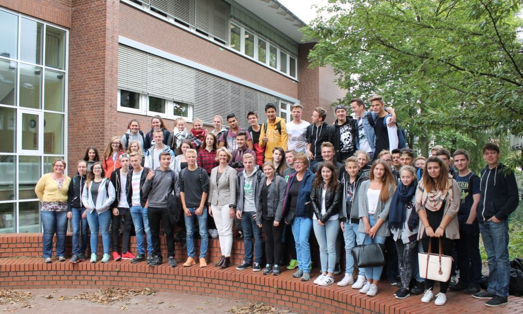 15-09-04 Anne-Frank-Realschule